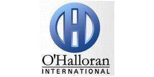 O'Halloran International