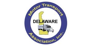 Delaware Motor Transport Association - DMTA
