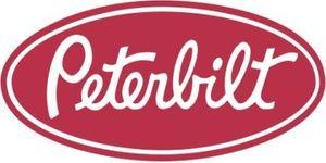 Midwest Peterbilt Group