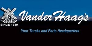 Vander Haag's Inc Spencer