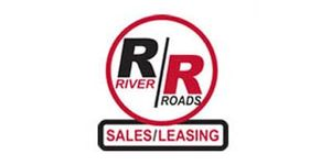 River-Roads Sales & Leasing