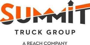 Summit Truck Group Little Rock