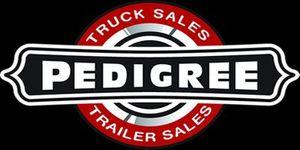 Pedigree Trailer Sales
