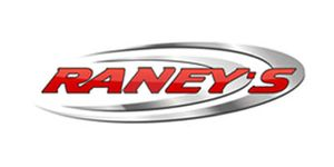 Raney's Truck Parts