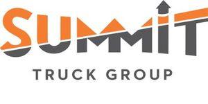 Summit Truck Group Russellville