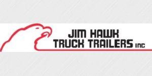 Jim Hawk Truck Trailers
