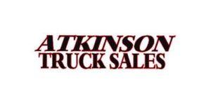 Atkinson Truck Sales