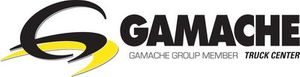 Gamache Truck Center Inc