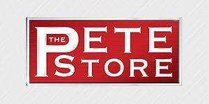 The Peterbilt Store - Greenville