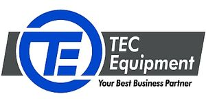 TEC Equipment, Eugene