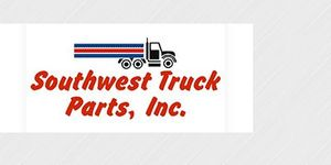 Southwest Truck Parts Inc