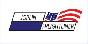 Joplin Freightliner