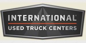 International Used Truck Center Nashville