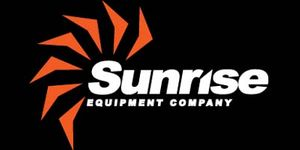 Sunrise Equipment Company