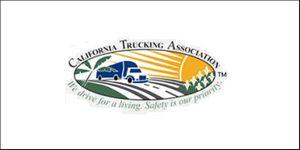 California Trucking Association