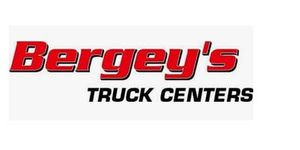 Bergey's Truck Centers New Castle