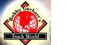 Bobby Gerhart's Truck World