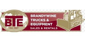 Brandywine Trucks & Equipment