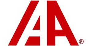 IAA - Insurance Auto Auctions