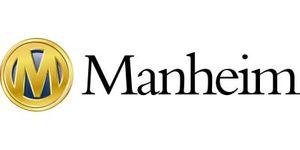 Manheim Indianapolis