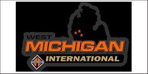 West Michigan International LLC