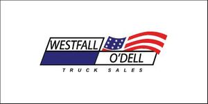 Westfall O'Dell Truck Sales
