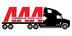 AAA Trucks