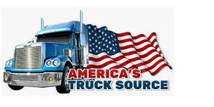 America's Truck Source