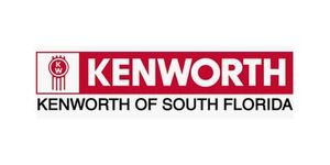 Kenworth of South Florida Naples