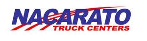 Nacarato Truck Centers - Tifton