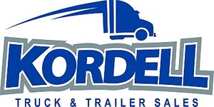 Kordell Truck & Trailer Sales