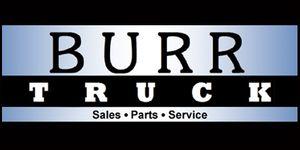 Burr Truck & Trailer Sales