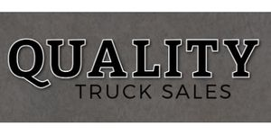 Quality Truck Sales