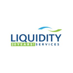 Liquidity Services