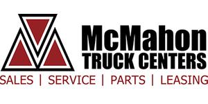 McMahon Truck Centers Nashville