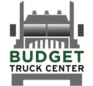 Budget Truck Center