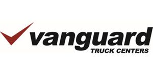 Vanguard Truck Center Phoenix